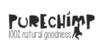 Thumb purechimp logo 400x137
