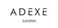 Mini square adexe logo thumbnail  4