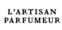 Mini square lartisan parfumeur