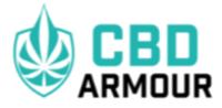 Mini square copy of cbd armour 01 01