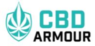 Width to medium copy of cbd armour 01 01