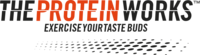 Mini square the protein works logo rebranded 2