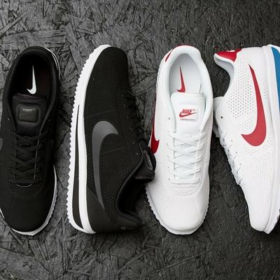 Footasylum new Nikes