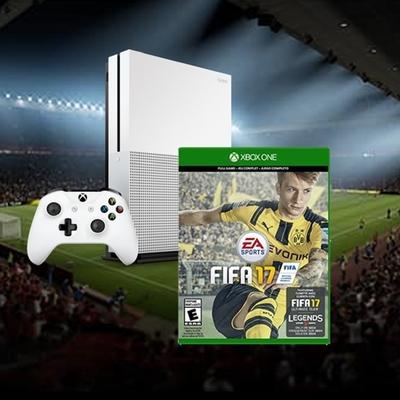 Xbox Image