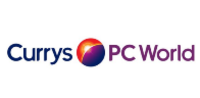 Currys & PC World Logo