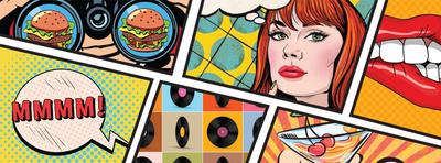 Medium ed s diner image