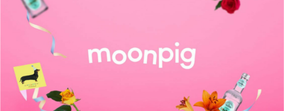 Medium moonpig student discount back
