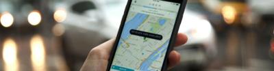 Medium uber student discount